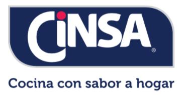 CINSA